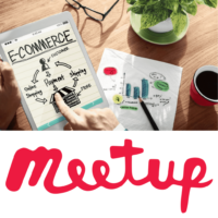 E-Commerce Meetup