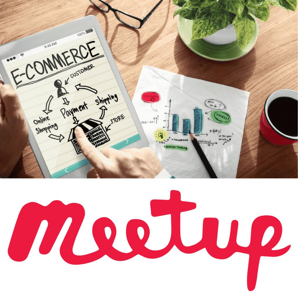 E-Commerce Meetup