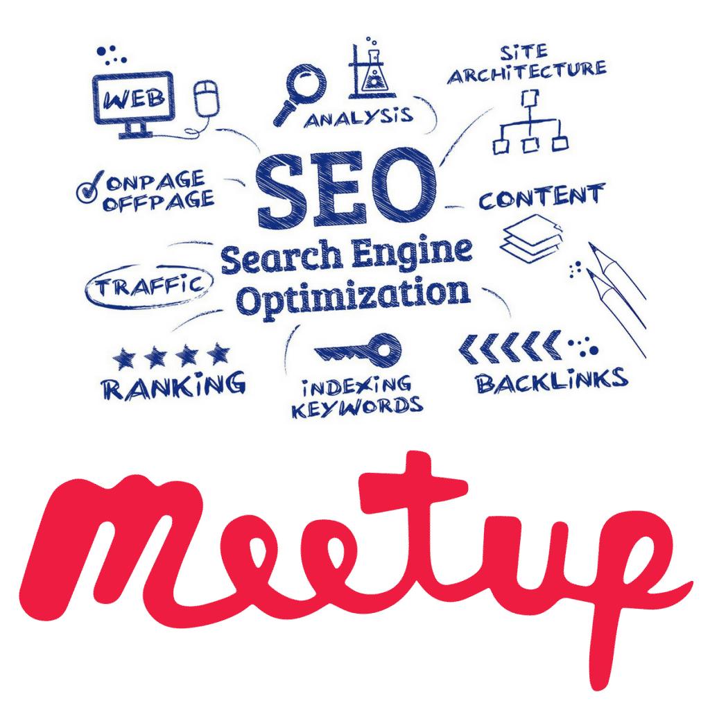 Affiliate-SEO Meetup