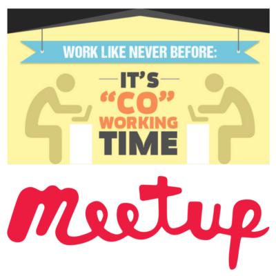 Coworking Meetup